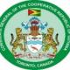 Guyana Consulate Toronto